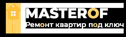 лого мастероф4
